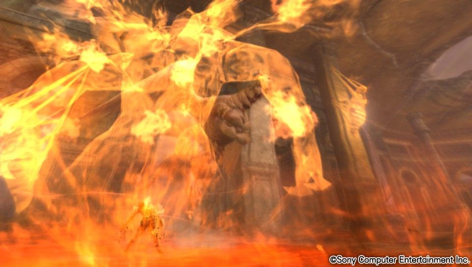 ソウルサクリファイス 生贄魔法2ソウルサクリファイス 生贄魔法2