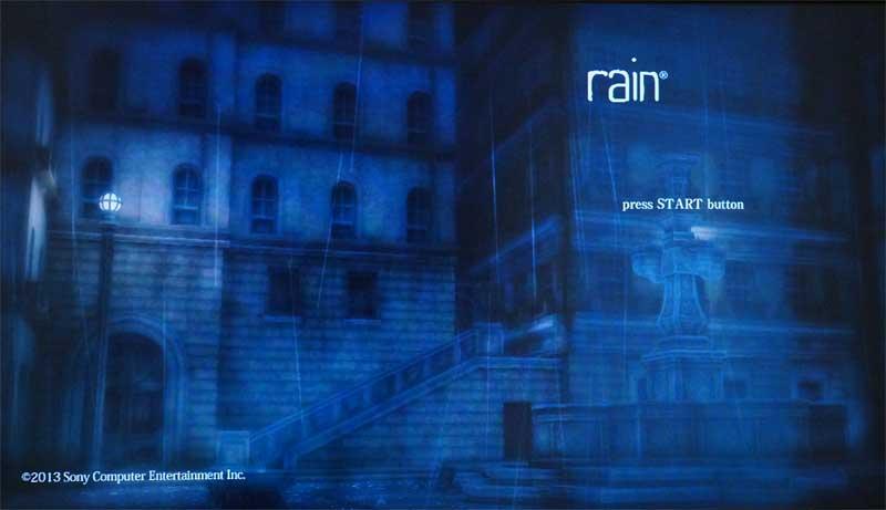 ps3_rain