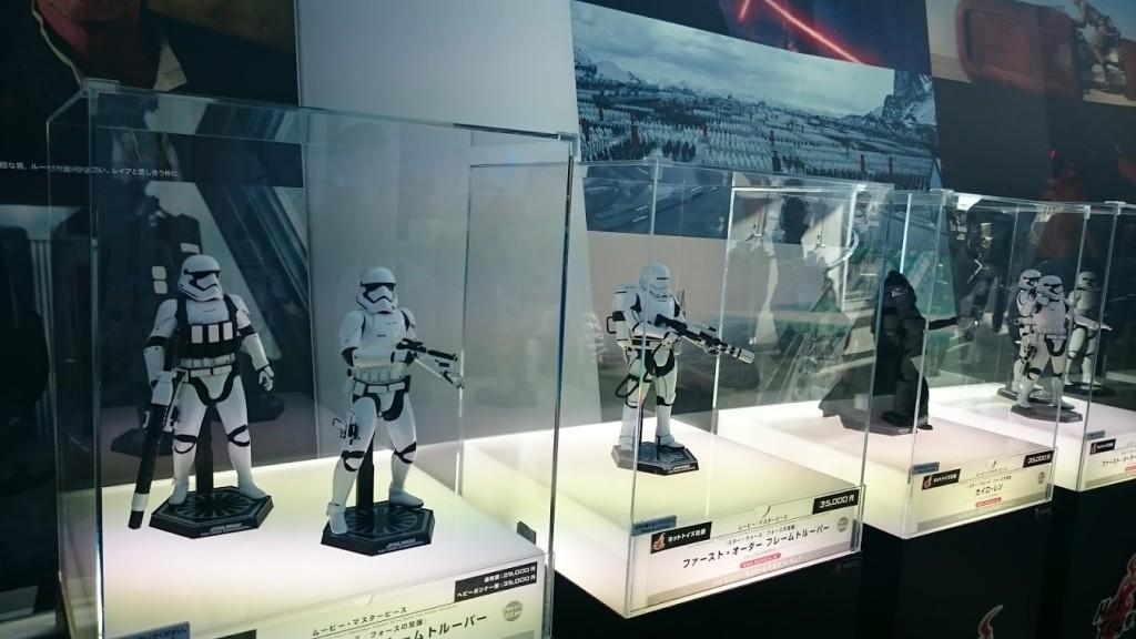 Storm_Trooper02