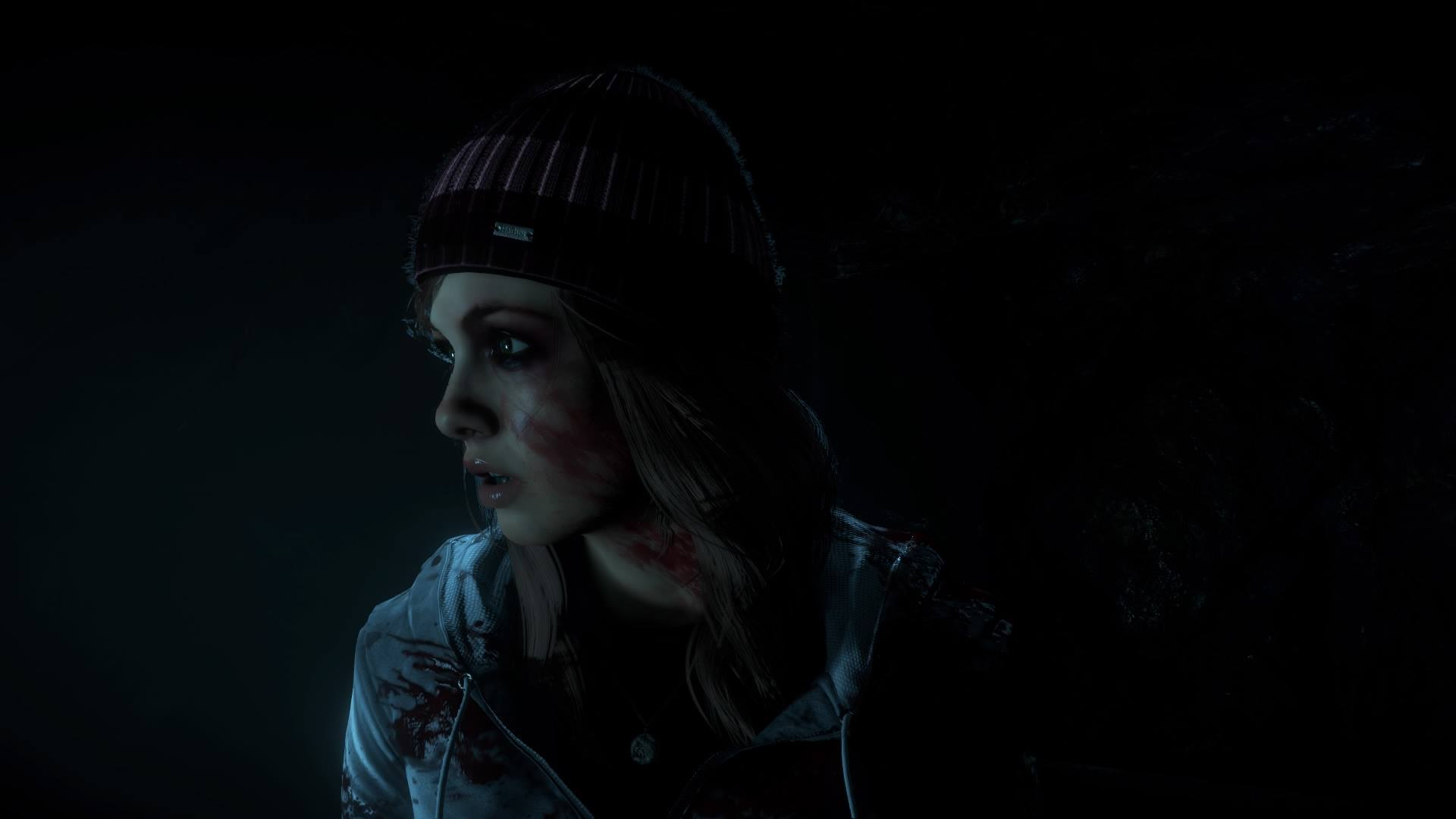 Until Dawn07