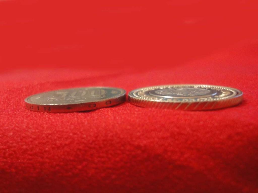 地方自治法施行60周年記念貨幣03